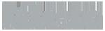 fielmann-logo