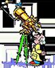 kleinsteinmini